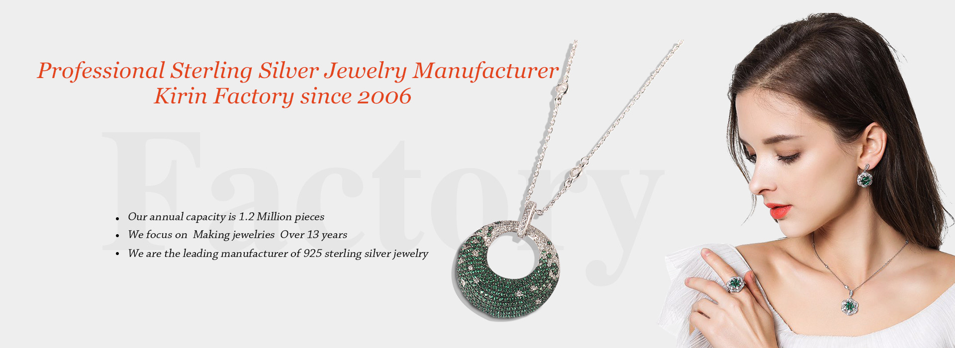 wholesale sterling silver jewelry, 925 sterling silver jewelry suppliers, silver jewllery manufacturer