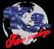 Logo | Kirin Jewelry