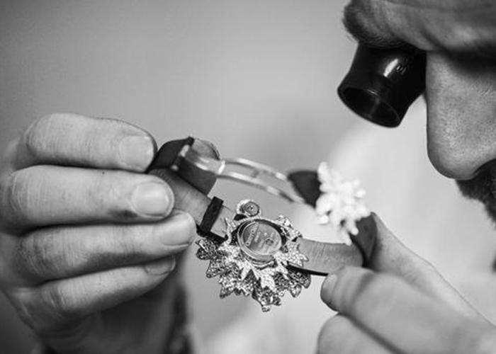 women 925 sterling silver bracelets sparkle Kirin Jewelry company