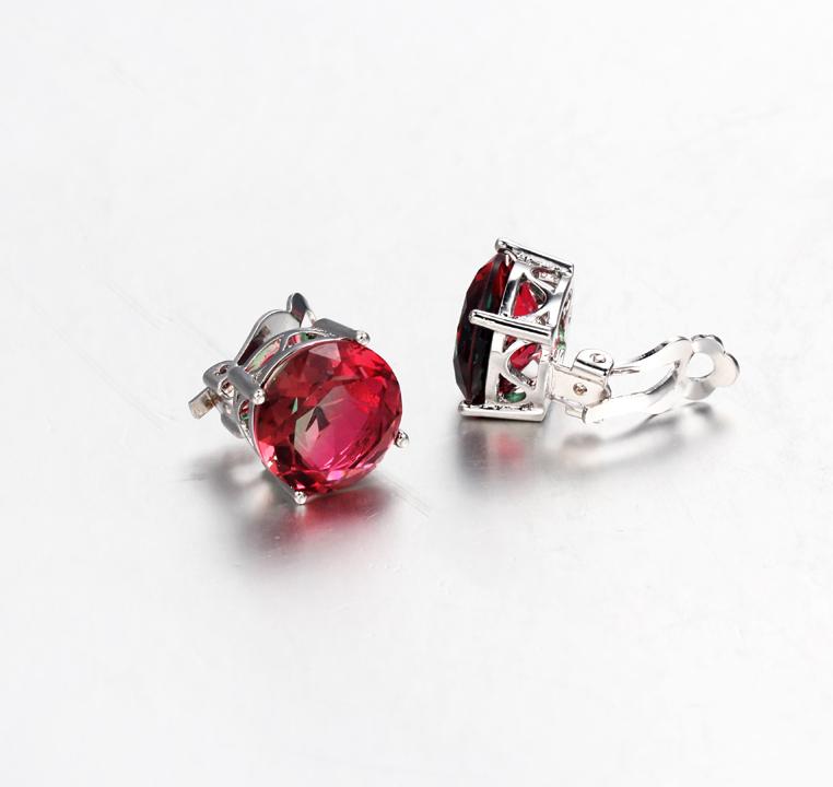 Kirin Jewelry -Find Buy Sterling Silver Jewelry 925 Solid Sterling Silver Jewelry From-1