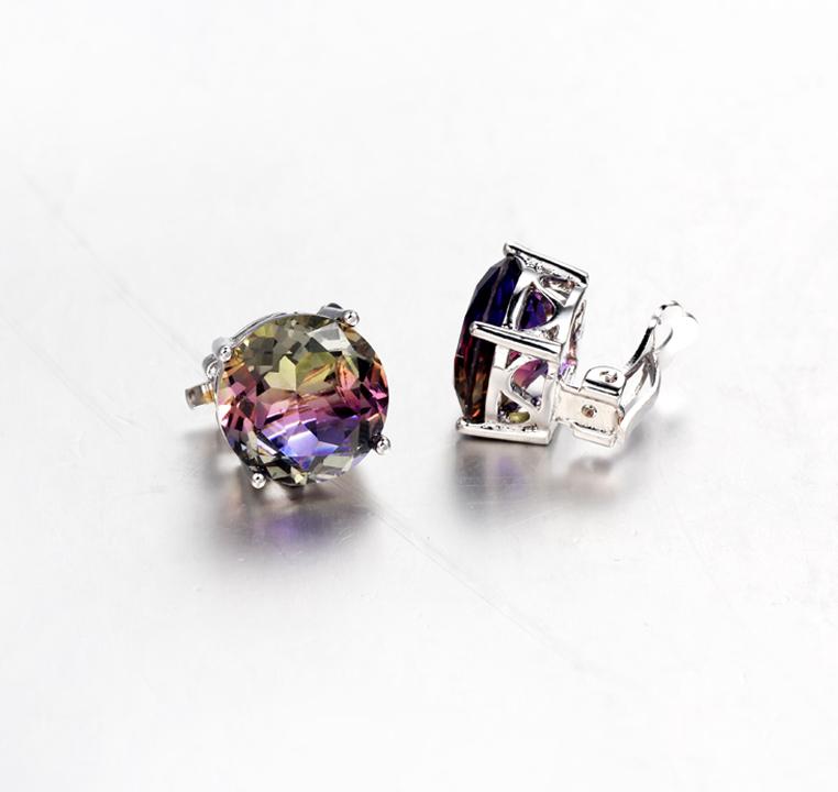 Kirin Jewelry -Find Buy Sterling Silver Jewelry 925 Solid Sterling Silver Jewelry From
