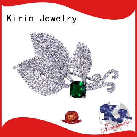 Wholesale bracelet baguette jewelry Kirin Jewelry Brand