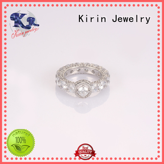 925 sterling silver jewelry rings quality classic 925 sterling silver rings manufacture