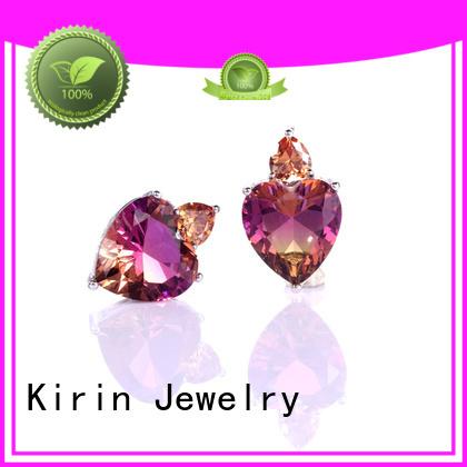 silver jewelry charms womens drop Warranty Kirin Jewelry